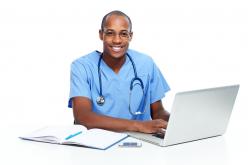 Distinctive Advantages Of Imaginative Health Care