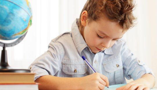 Homework Help, Offered at Hands